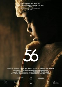 poster 56